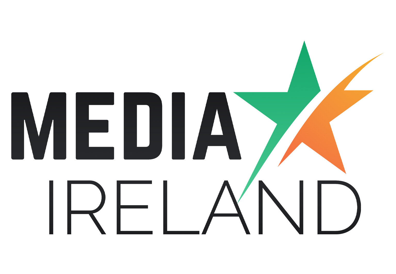 Media Star Ireland logó