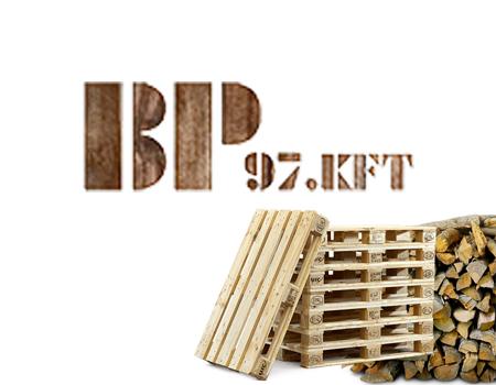 Baracsi-Paletta weboldal